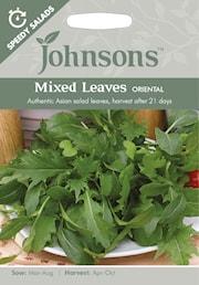 sallad-sp-mixed-leaves-oriental-1