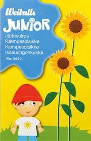 junior-jttesolros-1