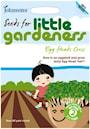 smrgskrasse-little-gardeners-1