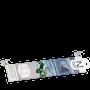 vxtbelysnings-hngare-med-sugproppar-2