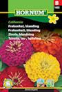 zinnia-blandning-california-1