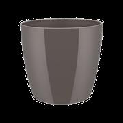 brussels-diamond-rund-16-cm-oyster-pearl-1