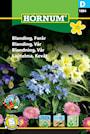 blomsterblandning-vr-1