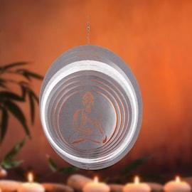 vindspel-buddha-1