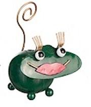smide-minidjur--groda-tjej-1