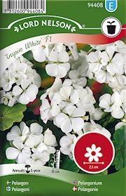 pelargon-inspire-white-f1-vit-1