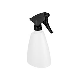 brussels-sprayer-07l--white-1