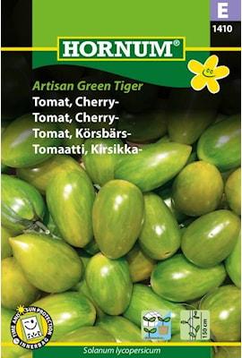 tomat-krsbrs--artisan-green-tiger-1
