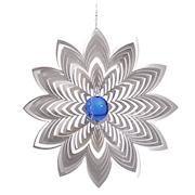 vindspel-azalea-35-mm-aquabl-glaskula-1