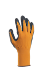 handske-comfort-orangesvart-stl-10-2