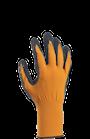 handske-comfort-orangesvart-stl-11-2