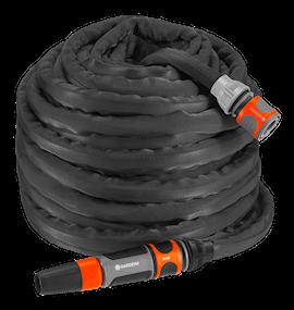 textilslang-liano-30m-set-1