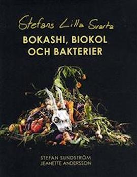 stefans-lilla-svarta-bokashi-biokol-och-bakte-1