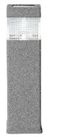 solenergi-sten-gngljus-gr-5