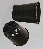 roskruka--rund-3liter-1