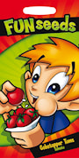 funseeds-busk--tomat-gobstopper-toms-1