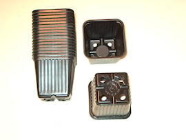 770705vefi-kruka-mjuk-75x75cm--5-pack-1