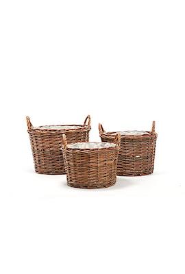 pilkorg-m-ron-brun-3st-1