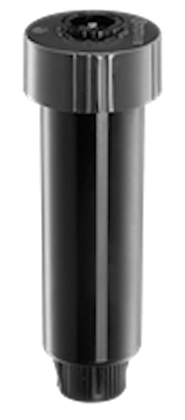 pop-up-sprinkler-s-80-1