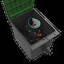gardena-ventildosa-9v-bluetooth-2