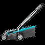 powermax-li-4032-inkl-40v-26ah-batteri-och-la-10