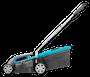 powermax-li-4032-inkl-40v-26ah-batteri-och-la-7
