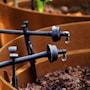335845automatiskt-droppbevattningssystem-eads-2