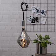 led-lampa-e27-industrial-vintage-mrk-1