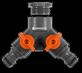 2-vgskran-med-adapter-12-34-1