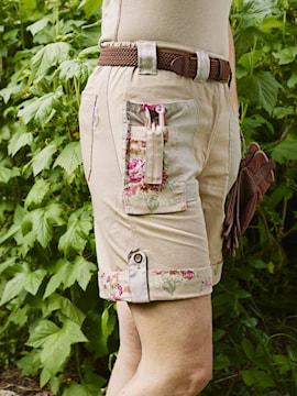 gardengirl-shorts-classic-stl-34-1