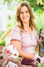 gardengirl-kortrmad-topp-classicpink-stl-l-2