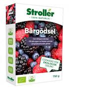 stroller-brgdsel-ekologisk-750g-1