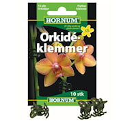 hornum-orkid-klmmor-10st-1