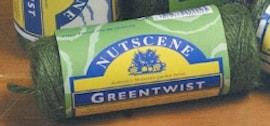 greentwist-snre-30-tjock-grn-1
