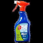 009771-myrr-spray-500ml-1