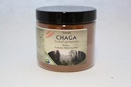 chaga-pulver-70g-1