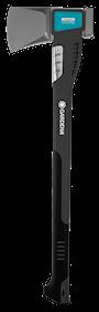 klyvyxa-2800s-3