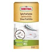 substral-silverfiskflla-3-p-1