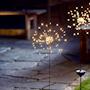 solcellsdekoration-firework-varmvit-1