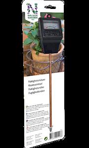plantstart-fuktighetsmtare-1
