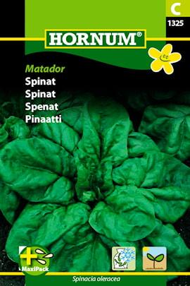 spenat-matador-1