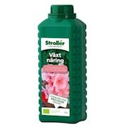 stroller-vxtnring-ekologisk-1l-1