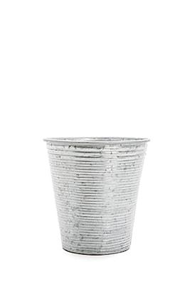broby-zinkkruka-withy-wash-28x295-cm-1
