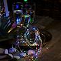 dew-drop-ljusslinga-multi-1