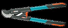 comfort-grensax-smart-cut-1