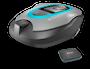 smart-sileno-set-gateway-smart-sileno-1300-m-3
