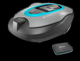 smart-sileno-set-gateway-smart-sileno-1600-m-1