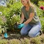 gardena-planteringshandske-stl-7s-2