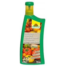 effekt-tomat-grntnring-1l-1
