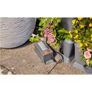 natureup-utkat-bevattningsset-inkl-pump-1